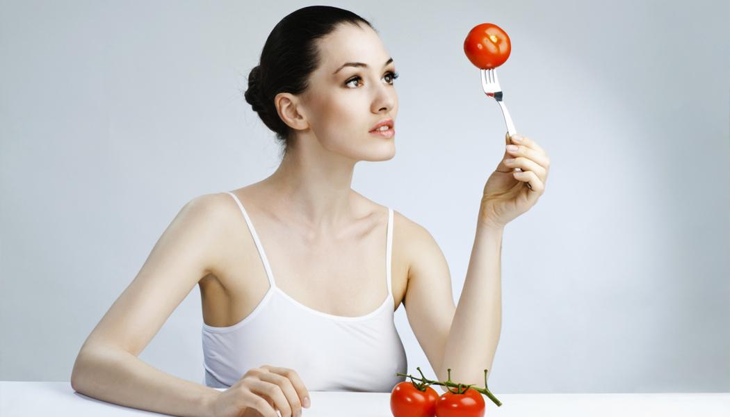 как уменьшить аппетит в домашних условиях