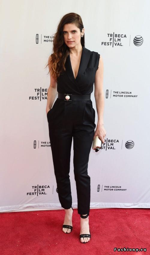 Модные женские комбинезоны 2017 года: фото-новинки