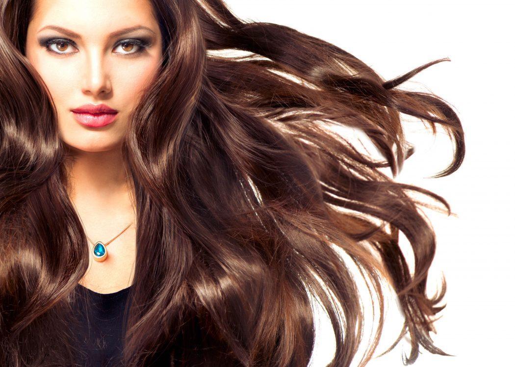 Витамины для волос «Эвалар Эксперт»: инструкция по применению, состав и отзывы