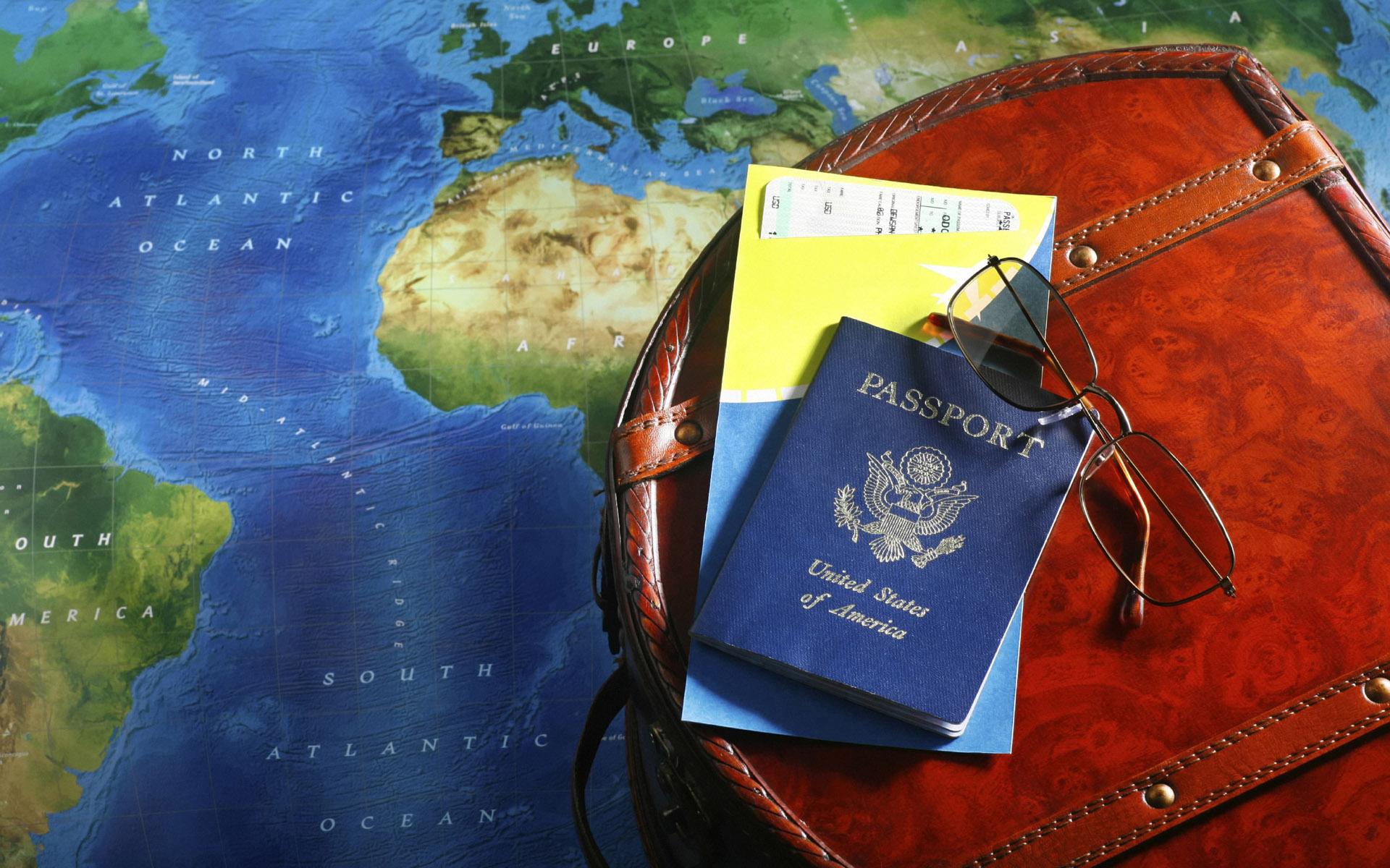 лучший отдых за границей