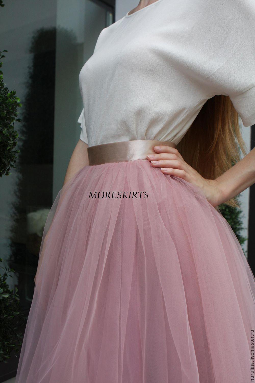 Пачка юбка своими руками фото 324