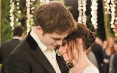 клятва свадебная