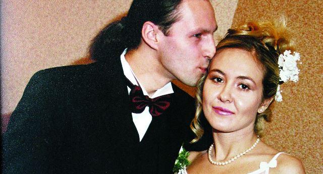 Василиса Володина: биография, личная жизнь, последние новости, фото