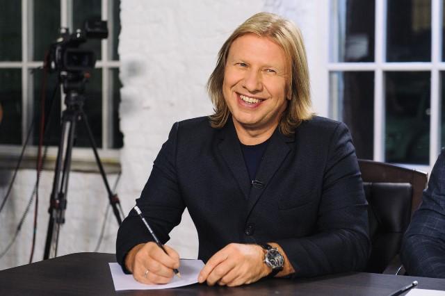 «Круто, ты попал на ТВ»: новая «Фабрика звезд», шоу возвращается на экраны - последние новости