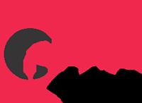 Логотип сайта queenofstyle.ru