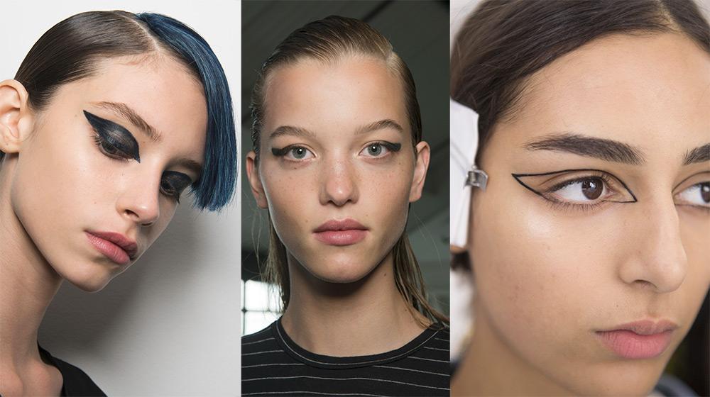 Макияж на выпускной 2021 для зеленых глаз: фото, идеи, последние тренды