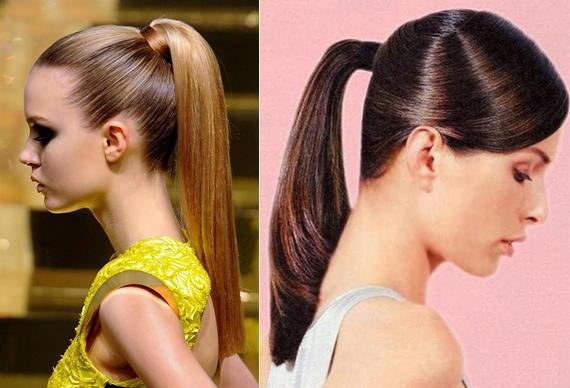 Прически на выпускной 11 класс на длинные волосы 2021: новинки, фото
