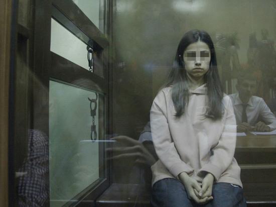 За что три сестры Хачатурян зверски убили отца: обвинение, фото