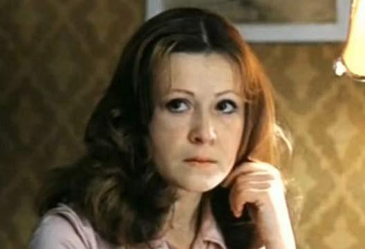 Умерла народная артистка РФ Тамара Дегтярева