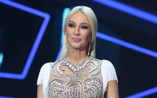 Беременная Лера Кудряцева стала бабушкой: последние новости 2018