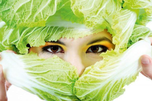 ТОП 5: лучшие продукты для отбеливания лица за 1 день