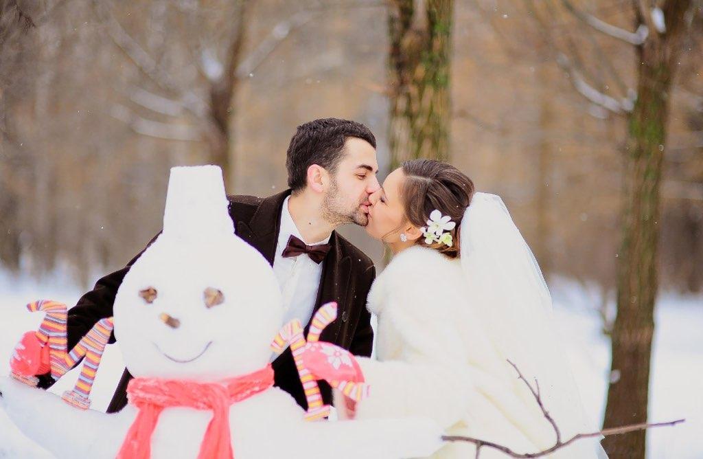 нарцеин используются идеи для зимней свадебной фотосессии фото зеркало сухое покрыто