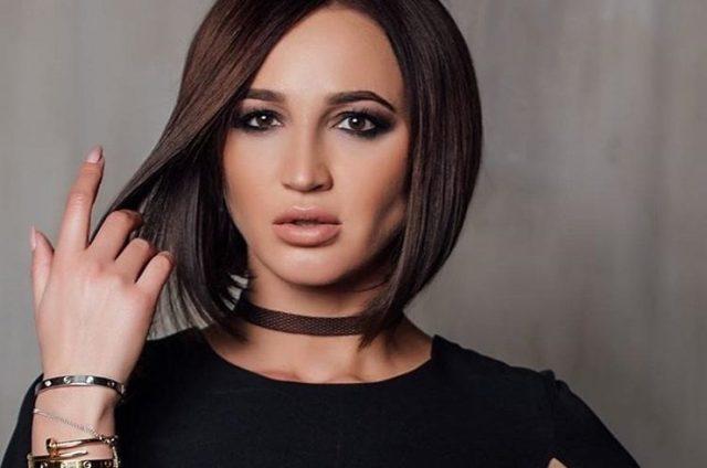 Ольга Бузова покоряет бизнес: звезда купила хлебозавод