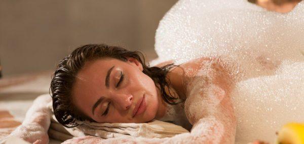 6 бьюти-советов, как устранить усталость