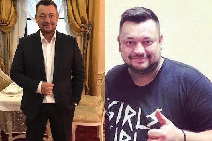 Сергей Жуков откровенно рассказал о своем состоянии