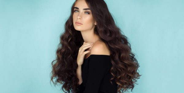 Благоприятные дни для стрижки волос в августе: лунный календарь 2018
