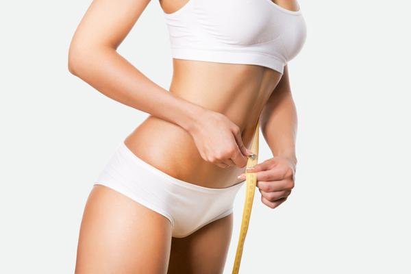 Проверенные способы, как убрать жир с живота и боков за неделю