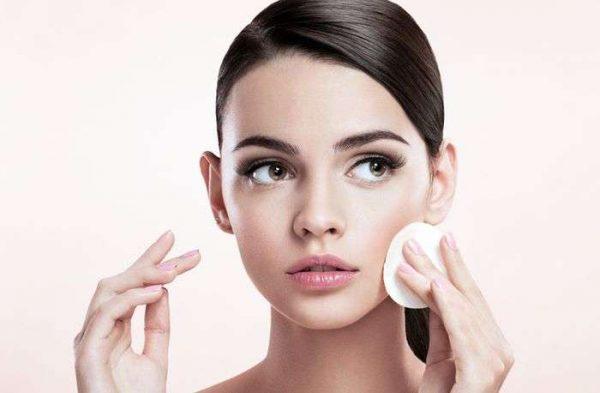 Как избавиться от чёрных точек на носу  за 1 день
