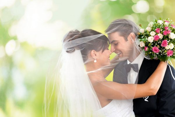 Лунный календарь свадеб на сентябрь 2018: благоприятные дни