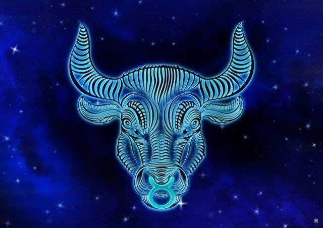 Гороскоп на 2020 год для всех знаков зодиака от Павла Глоба
