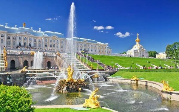 Сколько дней отдыхаем на майские праздники 2020 в России