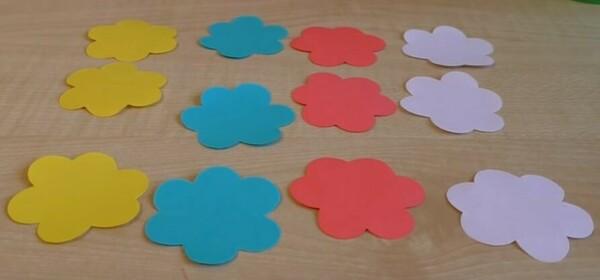 Красивые поделки на 8 марта своими руками для детского сада