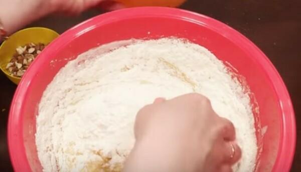 Пасхальный кулич — 9 самых вкусных и простых рецептов на Пасху 2020 года