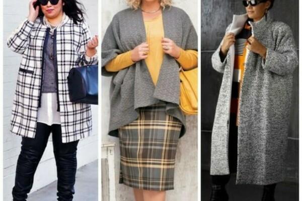 Модные тенденции на сезон весна-лето 2020 года для женщин за 50 лет