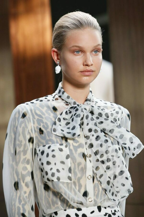 Модные тренды женской одежды на лето 2020 года