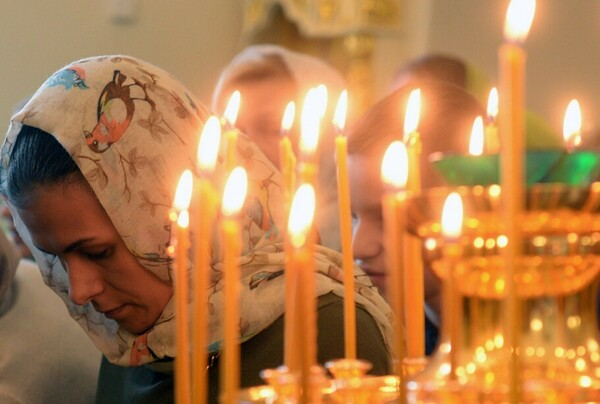 Какого числа Родительские субботы в 2020 году у православных