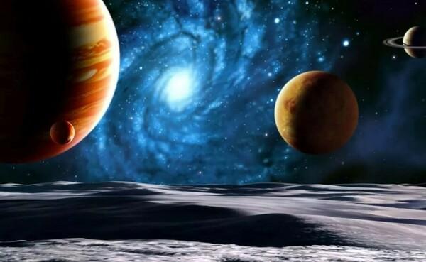 Дата и время ретроградного Меркурия в 2020 году