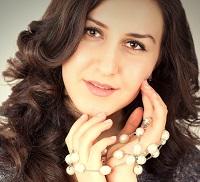 Наталья Заренко