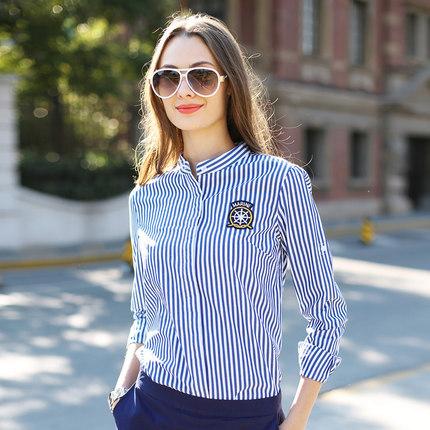 Модные женские рубашки 2021: фото, тренды